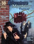 Adventure Mystery Tales SC (2000 Hidalgo) 1-1ST