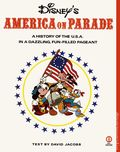 America on Parade SC (1975 Abrams) 1-1ST