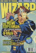 Wizard the Comics Magazine (1991) 68BP