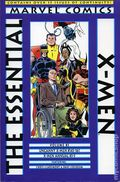 Essential X-Men TPB (1997-2013 Marvel) 1st Edition 3-1ST