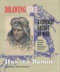 Drawing Fire A Combat Artist at War (1996) 0