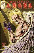 Morbid Angel (1995) 1A.SGND