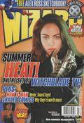 Wizard the Comics Magazine (1991) 106BU