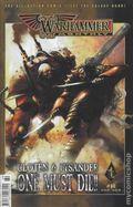 Warhammer Monthly (1998) 60