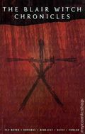 Blair Witch Chronicles TPB (2000) 1-1ST