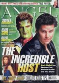 Angel Magazine (2003) 3B