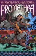 Promethea TPB (2001-2006 ABC Entertainment) 2-1ST