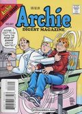 Archie Comics Digest (1973) 207