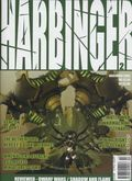 Harbinger (2003 Magazine) 2