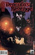 Dracula's Revenge (2004) 1