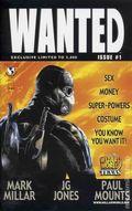 Wanted (2003) 1WW.TEXAS