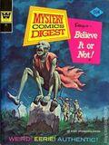 Mystery Comics Digest (1972 Whitman) 25