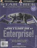 Star Trek Communicator (1994) 144