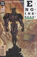 Enginehead (2004) 1
