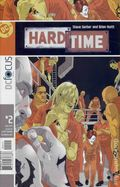 Hard Time (2004) 2