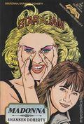 Star Jam Comics (1992) 8