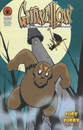 Gutwallow Fury of the Furry (2002) 3