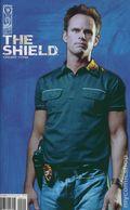 Shield Spotlight (2004) 2B