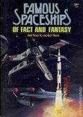 Famous Spaceships of Fact and Fiction (1979) 12038