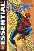 Essential Amazing Spider-Man TPB (1996-2012 Marvel) 1st Edition 3-REP