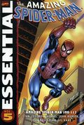 Essential Amazing Spider-Man TPB (1996-2012 Marvel) 1st Edition 5-REP
