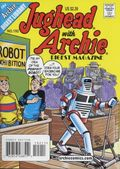 Jughead with Archie Digest (1974) 192