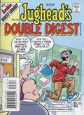 Jughead's Double Digest (1989) 103