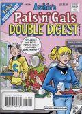 Archie's Pals 'n' Gals Double Digest (1995) 84