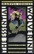Essential Wolverine TPB (1998-2013 Marvel) 1st Edition 1-1ST