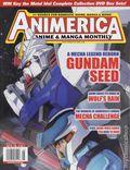 Animerica (1992) 1205