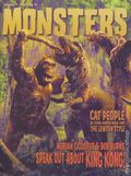 Monsters from the Vault (1999) 18