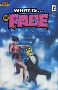 What Is...The Face (1986) 2