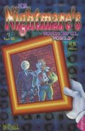 Mr. Nightmare's Wonderful World (1996) 2