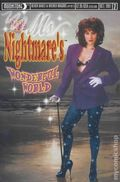Mr. Nightmare's Wonderful World (1996) 7