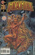 Foxfire (1996 Malibu) 1B