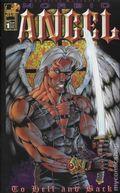 Morbid Angel (1995) 1B