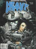 Heavy Metal Spring Special (1998-2011 HMC) Vol. 131999 #1