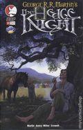Hedge Knight (2003) George R.R. Martin 5B