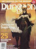 Dungeon (Magazine) 110