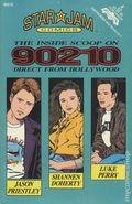 Star Jam Comics (1992) 4