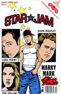 Star Jam Comics (1992) 7