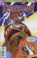 Scooby-Doo (1997 DC) 84