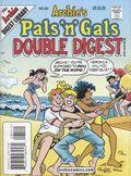 Archie's Pals 'n' Gals Double Digest (1995) 85