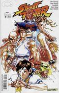 Street Fighter (2003 Image) 6B