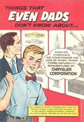 Things That Even Dads Don't Know About (1959) 0