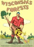 Wisconsins Forests (1950) 0