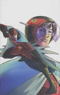 Battle of the Planets (2002 Image) 1E
