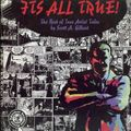 It's All True (1995) 1