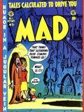 MAD HC (1986-1987 EC) 1-1ST
