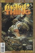 Essential Vertigo Swamp Thing (1996) 15
